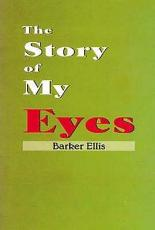 The Story of My Eyes PDF