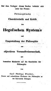 Exegetica opera latina: Continens Operationes in Psalmos ; T. 1. 14
