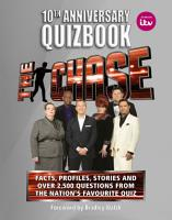 The Chase 10th Anniversary Quizbook PDF