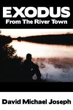 Exodus from the River Town