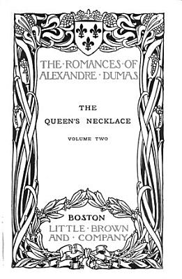 The queen s mecklace PDF