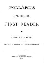 Pollard's Synthetic Reader