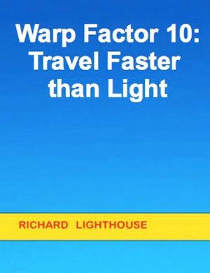 Warp Factor 10