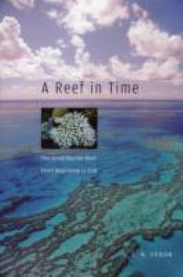A Reef in Time PDF