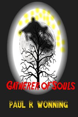 Gatherer of Souls PDF