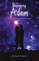 Becoming Adam PDF