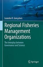 Regional Fisheries Management Organizations