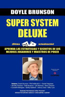 Super System Deluxe