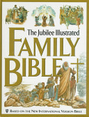 The Jubilee Illustrated Family Bible