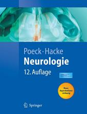 Neurologie: Ausgabe 12