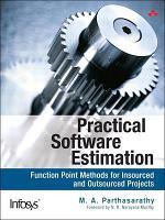 Practical Software Estimation