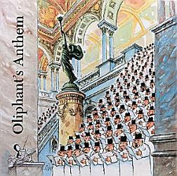Oliphant S Anthem PDF
