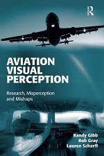 Aviation Visual Perception