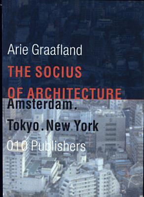 The Socius of Architecture