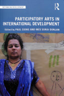 Participatory Arts in International Development