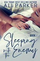 Sleeping With The Enemy Book 1 PDF