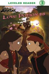 Love Potion #8 (Avatar: The Last Airbender)