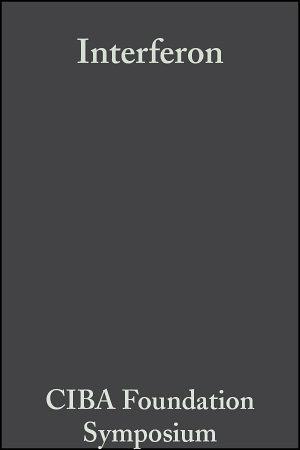 Interferon PDF