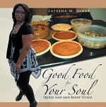Good Food For Your Soul
