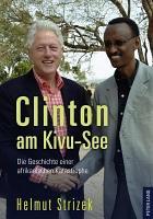 Clinton am Kivu See PDF