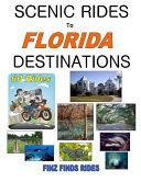Scenic Rides to Florida Destinations
