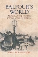 Balfour s World PDF