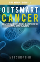 Outsmart Cancer Book PDF