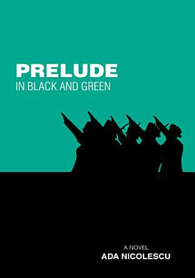 Prelude in Black and Green PDF
