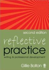 Reflective Practice PDF