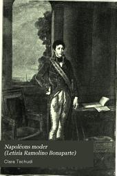 Napoléons moder (Letizia Ramolino Bonaparte)