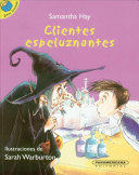 Clientes espeluznantes  Creepy Customers PDF