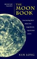 The Moon Book PDF