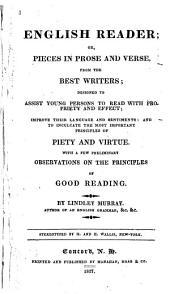 English Reader