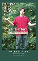 My Life After Life PDF