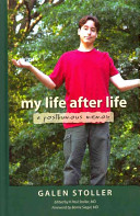 My Life After Life