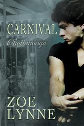 Carnival - Chattanooga