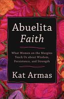 Abuelita Faith PDF