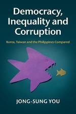 Democracy, Inequality and Corruption