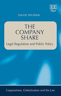 The Company Share