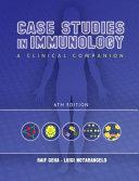 Case Studies in Immunology PDF