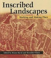Inscribed Landscapes PDF