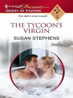 The Tycoon s Virgin PDF