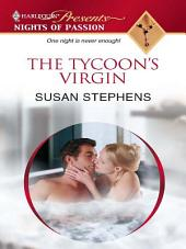 The Tycoon's Virgin