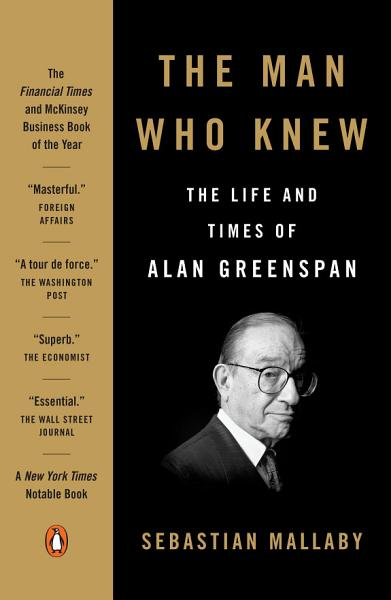Download The Man Who Knew Book