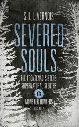 Severed Souls Book PDF