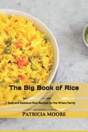The Big Book of Rice
