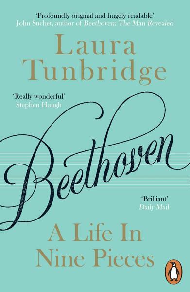 Download Beethoven Book