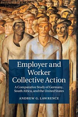 Employer and Worker Collective Action PDF