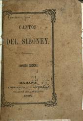 Obras de Jośe Fornaris libro I