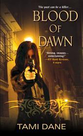 Blood of Dawn